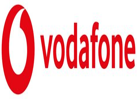 Vodafone Conto On Line image 16