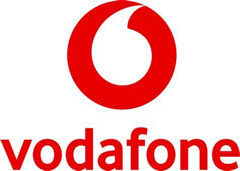 Vodafone Conto On Line image 2
