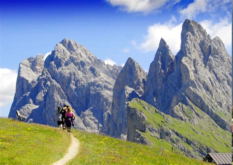 Telefonbuch Südtirol image 7