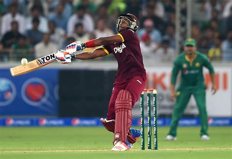 Watch Live Cricket Streaming Online image 20