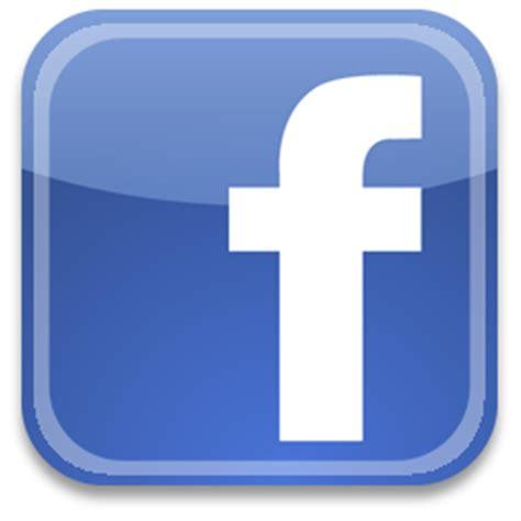 HTTPS FB image 16