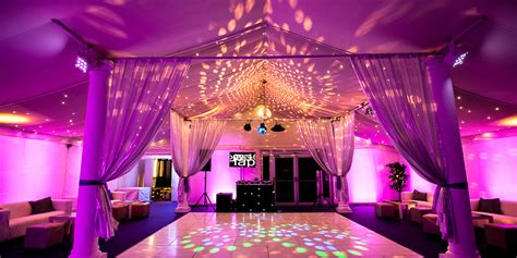 18th Birthday Party Decoration Ideas Google Search