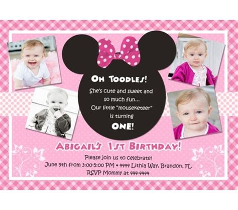 Minnie Mouse Quotes QuotesGram