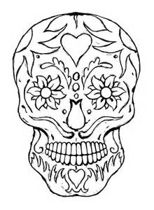 Coloring Pages for Adults – Free Large Images