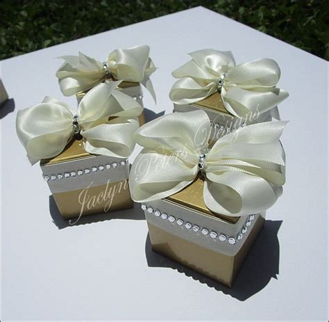 17 Best Ideas About 50th Birthday Favors On Pinterest Party Adult