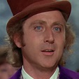 What is Gene Wilder Doing Now? What Happened to Gene Wilder? - The ...
